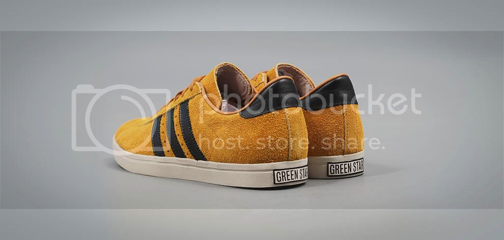  photo Adidas_zps369fe65f.jpg