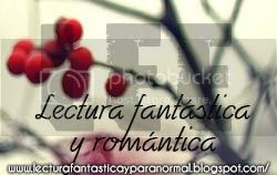 Lectura fantstica y romntica